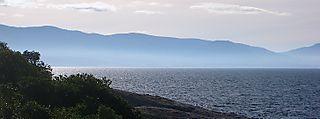 Bicheno east coast