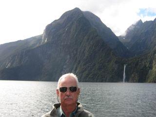 MWW in NZ