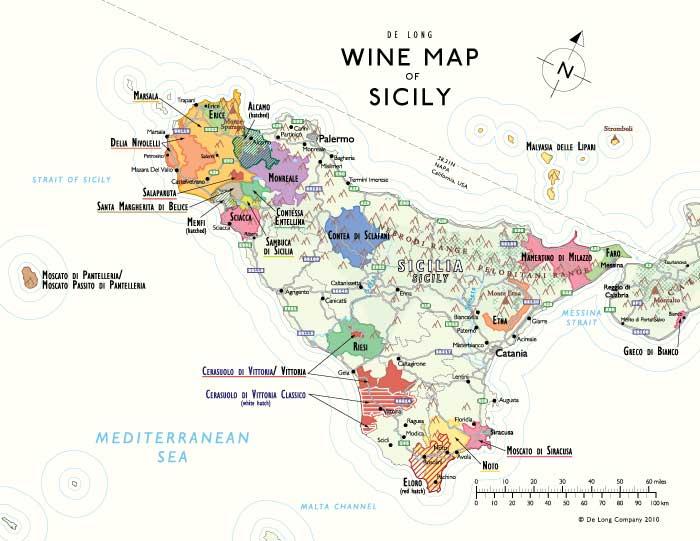 Sicily_Wine_Map