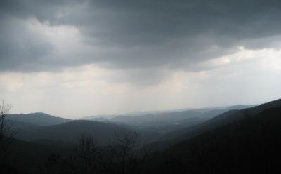 Dalat_storm