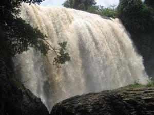 Elephant_falls_dalat