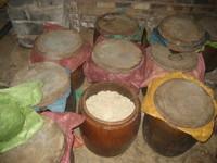 Rice_fermenting