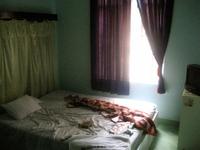 Nha_trang_hotel