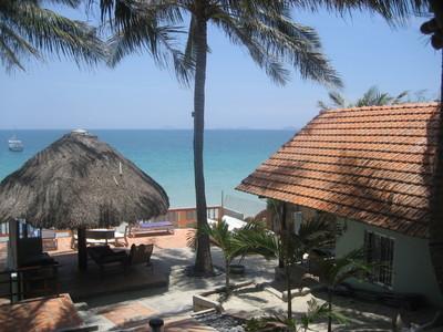 Paradise_resort