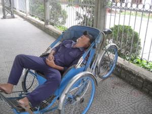 Cyclo_driver_2