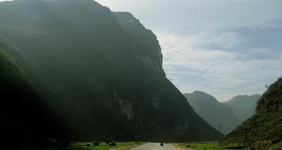 Chinese_border