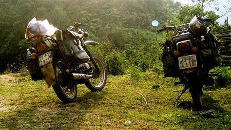 Minsk_motorbikes