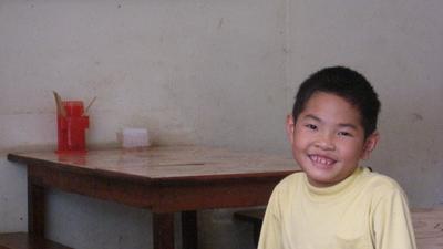 Little_kid