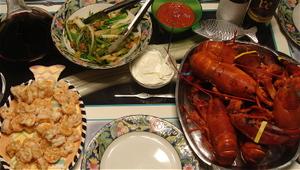 Long_isle_lobster_2