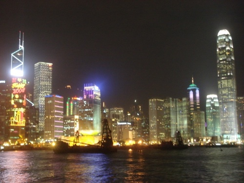 Hong_kong_nights_2