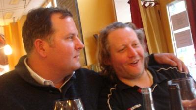 Brad_and_simon_celebrate