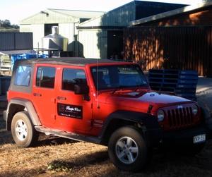 Thorpe_jeep